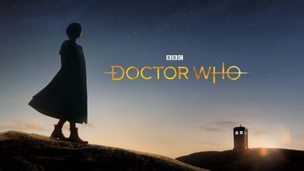 Doctor Who Launches 7th October